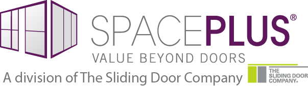 Space Plus, a division of The Sliding Door Company
