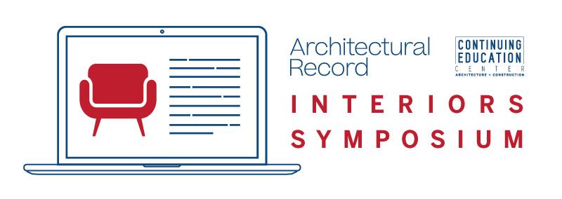 Interiors Symposium